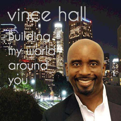 Vince for gallery.jpg