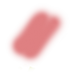 Berry1.png