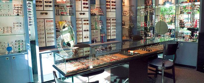 Marin Optometry