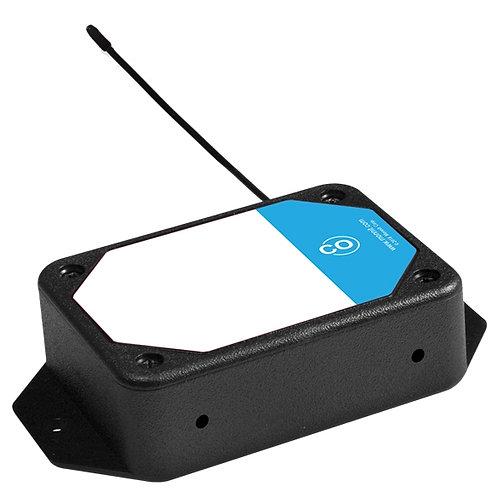 Carbon Monoxide (CO) Gas Sensor