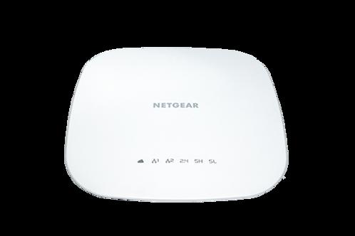 Netgear WAC540 Mesh Access Point