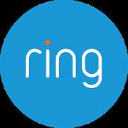RingLogo.png