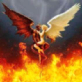 devilAngel.jpg