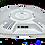 Thumbnail: Netgear WAC540 Mesh Access Point