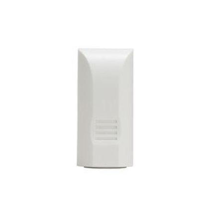 Wall mount temperature sensor - Mini