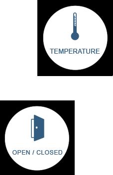 Deli-Food-Cooler-Temperature-Monitoring.