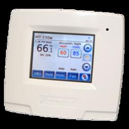 Proliphix IMT550C Thermostat