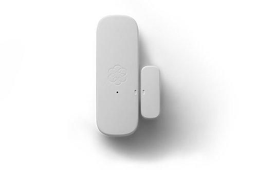 Ooma door and window sensor