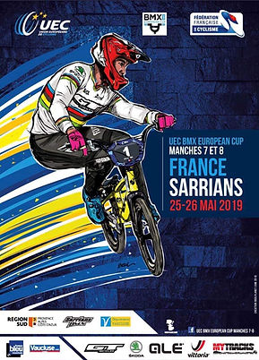 affiche Coupe Europe 2019.jpg
