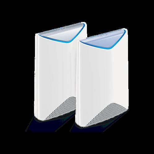 Netgear Orbi Pro 5 Tri-Band WiFi Mesh System