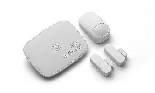 Ooma Smart Security Basic StarterKit