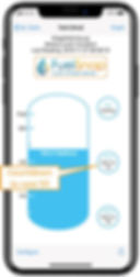Home-iOS-screen big.jpg