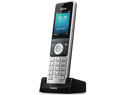 Ooma W56H Cordless Phone