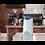 Thumbnail: Netgear Orbi Pro 5 Tri-Band WiFi Mesh System