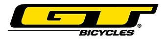 GT_logo_BLK&YLWonWHT.jpg