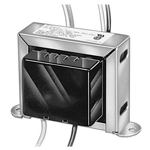 Low voltage transformer 24 VAC - 40 VA