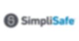 simplisafe-logo-325.png
