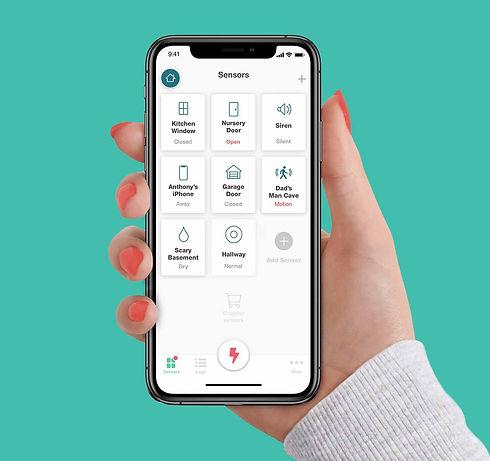 ooma-mobile-app-phone.jpg