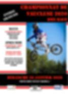 002 Affiche Championnat de Vaucluse  202