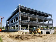 construction_office_building.jpg