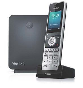 Yealink-W60P.jpg
