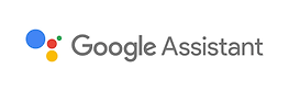 googleassistant.png