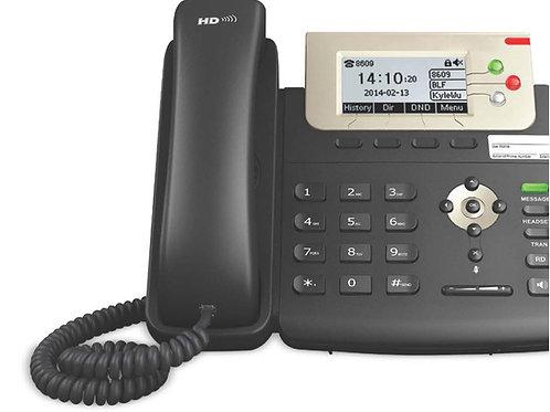 Ooma T23G IP Phone