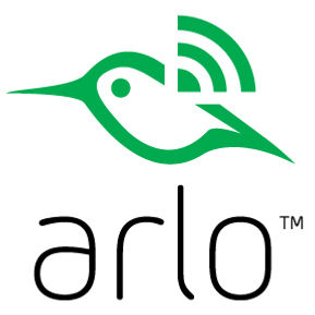 Arlo_logo.jpg