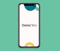 telo-mobile-app.jpg