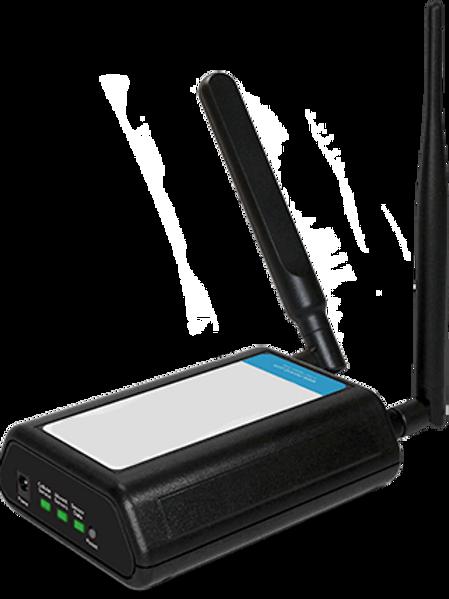 Cellular Wireless Gateway