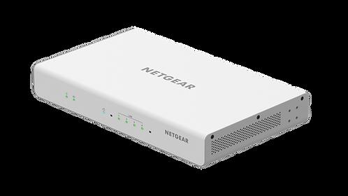 Netgear BR200 Insight Instant VPN Router