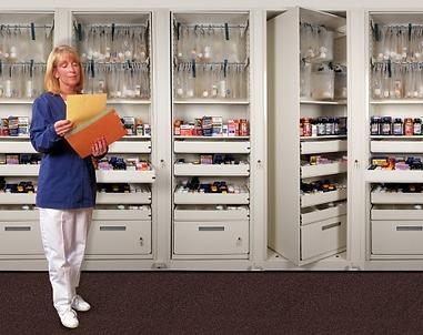 medical-storage.png