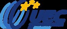 Logo UEC.png