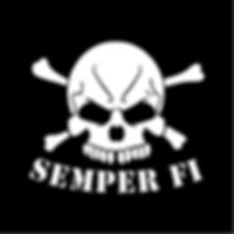 semper-fi.png