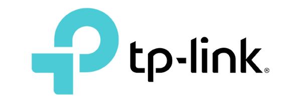 TP Link Logo.png