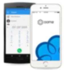 OomaTel-Mobile_App_1200px.jpg