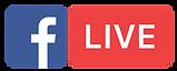 Facebook-Live-Logo-300x121.png