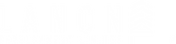 20190213-Logo-Single-TransparentBkground