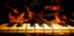 pianos-wallpapers.jpg
