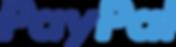 1280px-PayPal_logo.svg.webp