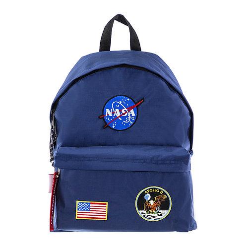 NASA83BP