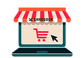 SHOP ONLINE icono.png