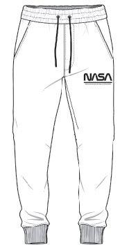 NASA06P