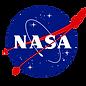NASA logo redondo.png
