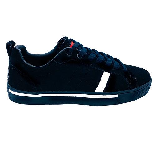 FW20-10140-SG BLACK-BLACK