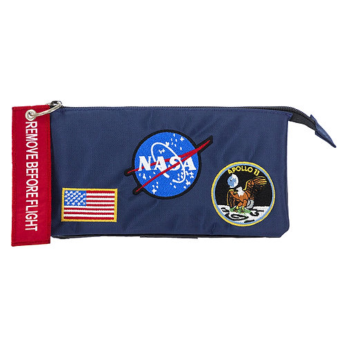 NASA86C