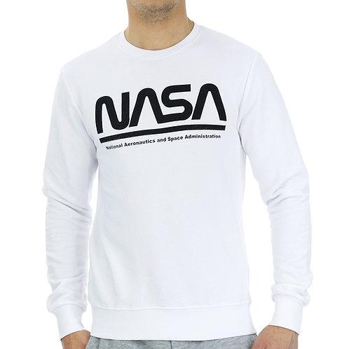 NASA04S