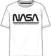 NASA01T