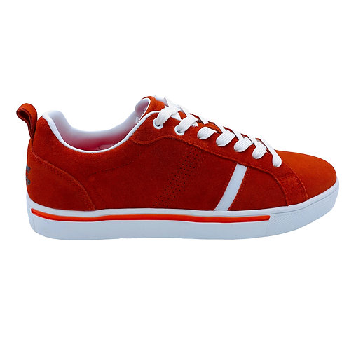 FW20-10140-SG RED