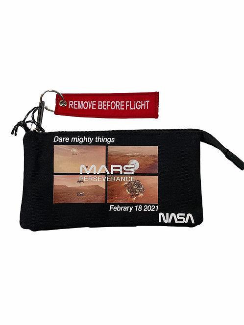 MARS19C - CASE